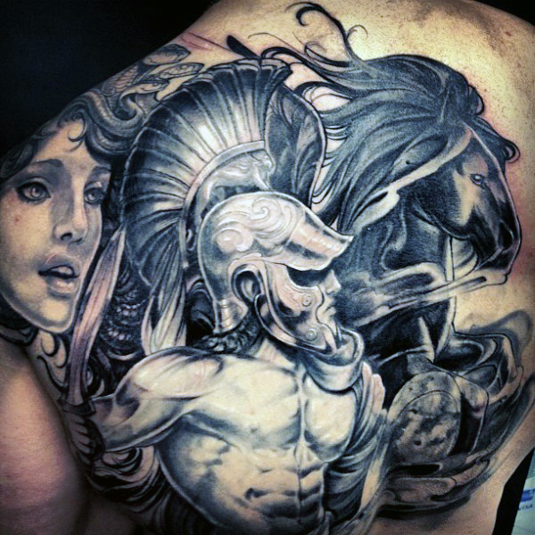 back-greek-god-tattoo-ideas-on-men