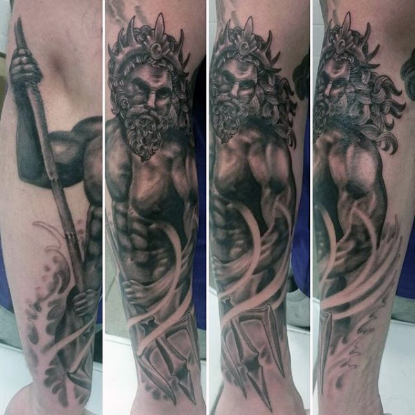 greek-gods-and-goddesses-tattoos-for-guys