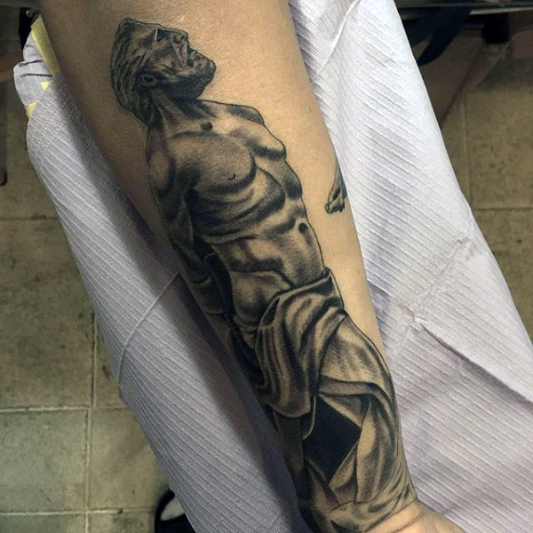 male-ancient-greek-tattoo
