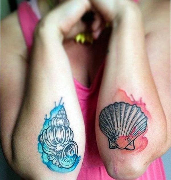 3D Tattoo Designs 33