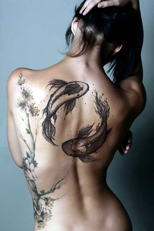 Astrological Zodiac Sign Tattoos Designs and Ideas